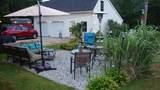 590 N Woodstock Rd - Photo 25