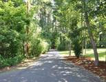 76 Charter Road - Photo 24
