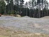 0 High Bluff Rd (Lot F) - Photo 2