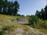 0 High Bluff Rd (Lot X) - Photo 2