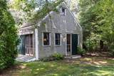 118 Old Stage Road - Photo 28