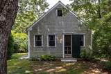 118 Old Stage Road - Photo 29
