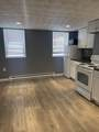 456 East 3rd - Photo 1