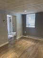 456 East 3rd - Photo 2