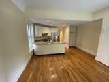 330 Dartmouth Street - Photo 4