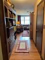 78 Howland Rd - Photo 12