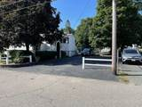 78 Howland Rd - Photo 9