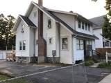 28 Sycamore St - Photo 1