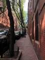 37 Garden Street - Photo 14