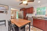302 Great Rd - Photo 11