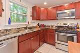 302 Great Rd - Photo 12