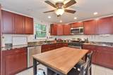 302 Great Rd - Photo 13