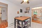302 Great Rd - Photo 14