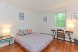 302 Great Rd - Photo 17