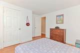 302 Great Rd - Photo 18