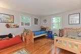 302 Great Rd - Photo 20