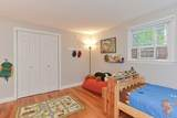302 Great Rd - Photo 21