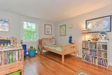 302 Great Rd - Photo 22