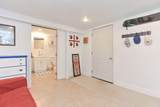 302 Great Rd - Photo 27