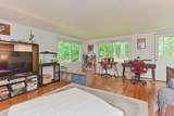 302 Great Rd - Photo 4