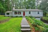 302 Great Rd - Photo 35