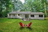 302 Great Rd - Photo 36