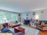 302 Great Rd - Photo 6
