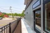 120 Brookside Avenue - Photo 2