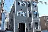 447 Frankfort Street - Photo 20
