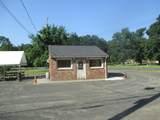 1157 North Westfield Street - Photo 1