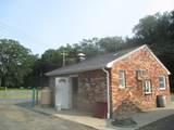 1157 North Westfield Street - Photo 2