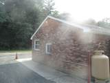 1157 North Westfield Street - Photo 4