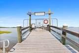 86 Kimball Beach Rd - Photo 27
