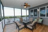 23 Scenic View Dr - Photo 13