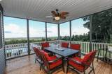 23 Scenic View Dr - Photo 14