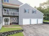 23 Scenic View Dr - Photo 6