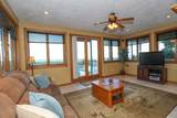 23 Scenic View Dr - Photo 10