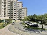 376 Ocean Ave - Photo 26