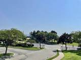 376 Ocean Ave - Photo 27