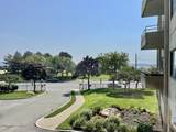 376 Ocean Ave - Photo 4