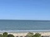 376 Ocean Ave - Photo 7