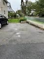 76-78 Highland Ave - Photo 16