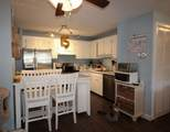 16C Mayberry Dr. - Photo 2