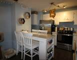 16C Mayberry Dr. - Photo 3