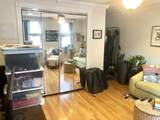 171 West 6th - Photo 11