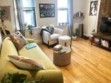 171 West 6th - Photo 8