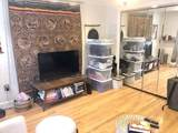 171 West 6th - Photo 10