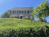 5 Treasure Hill Rd - Photo 1
