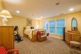 12 Imperial Ct - Photo 19