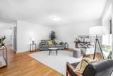 4 Wilton Street Condominiums - Photo 11